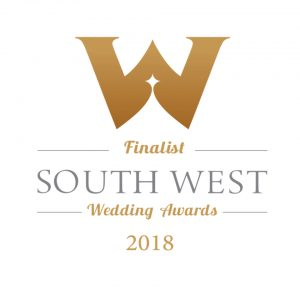 SWWA-finalist-2018