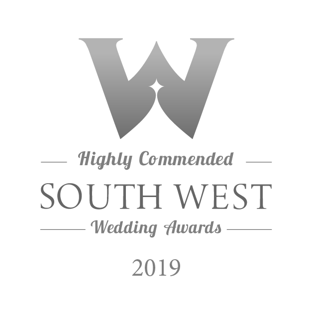 Image for Wedding Awards 2019